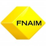 FNAIM-Good-150×150
