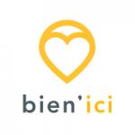 bienici-carre-150x150c
